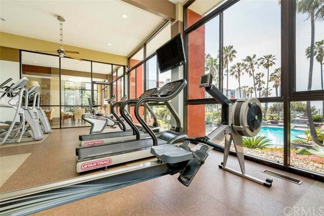 Property for Rent | 620 The Village  #104 Redondo Beach, CA 90277 26