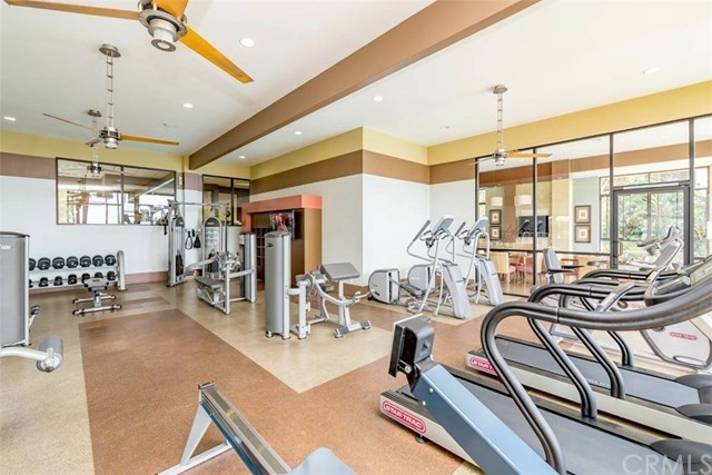 Property for Rent | 620 The Village  #104 Redondo Beach, CA 90277 27