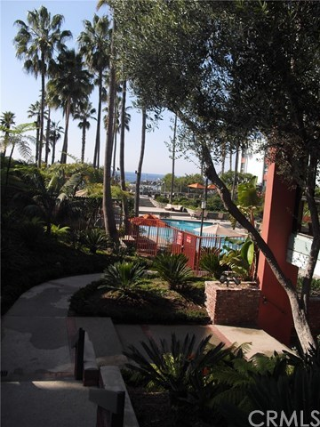 Property for Rent | 620 The Village  #104 Redondo Beach, CA 90277 28