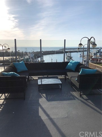 Property for Rent | 620 The Village  #104 Redondo Beach, CA 90277 29