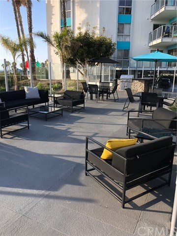 Property for Rent | 620 The Village  #104 Redondo Beach, CA 90277 30