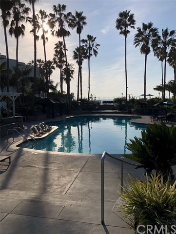 Property for Rent | 620 The Village  #104 Redondo Beach, CA 90277 32
