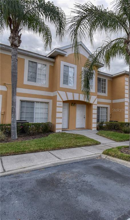 Sold Property | 1319 TWILRIDGE PLACE BRANDON, FL 33511 0