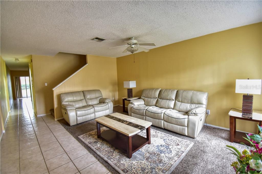 Sold Property | 1319 TWILRIDGE PLACE BRANDON, FL 33511 1