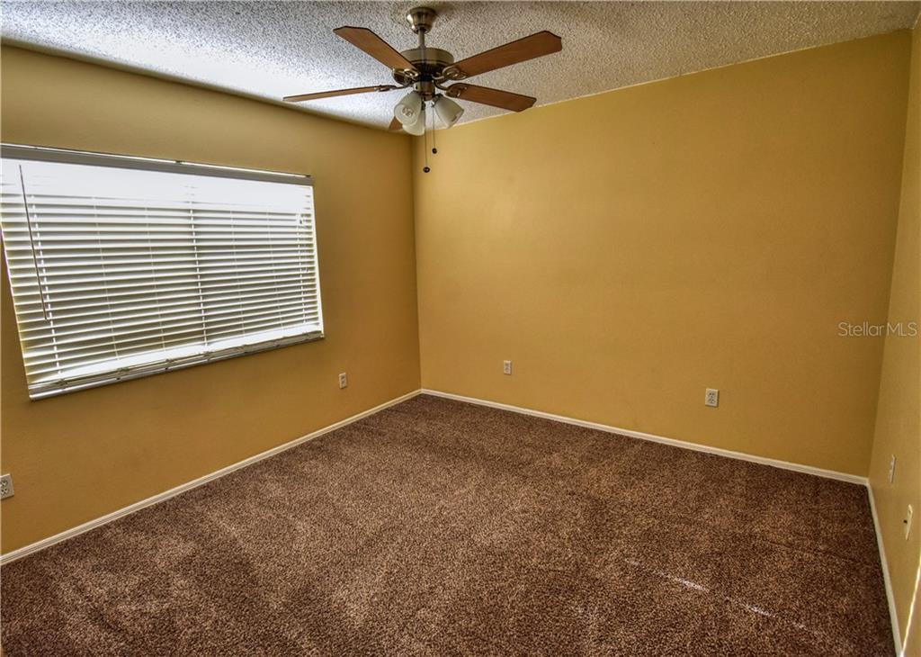 Sold Property | 1319 TWILRIDGE PLACE BRANDON, FL 33511 10
