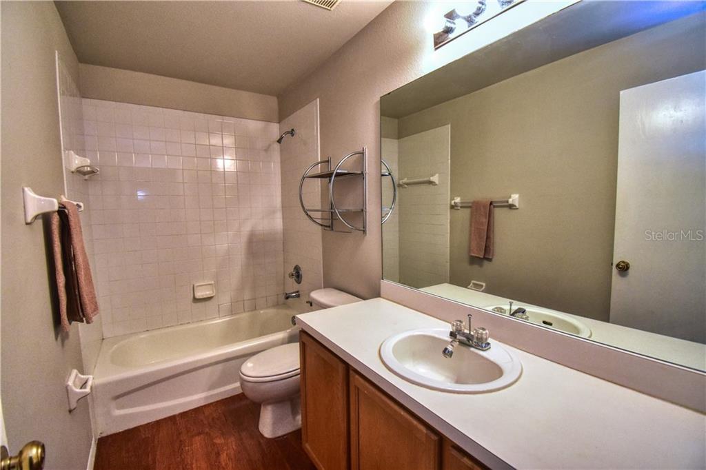 Sold Property | 1319 TWILRIDGE PLACE BRANDON, FL 33511 11