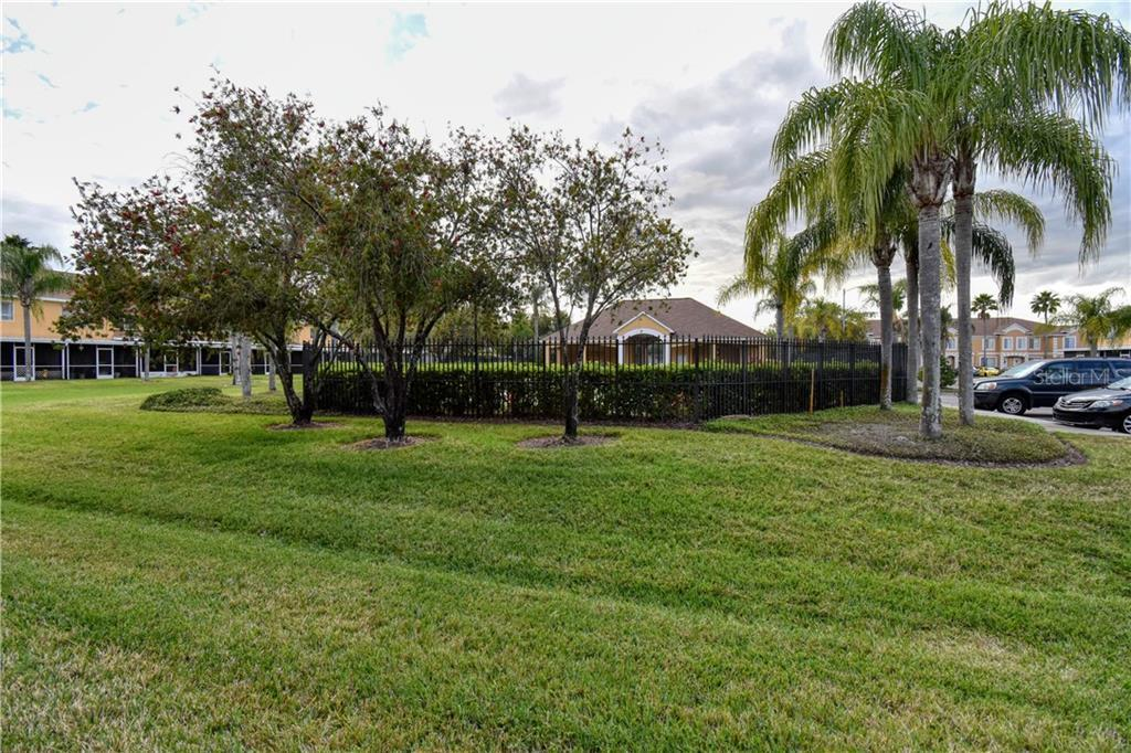 Sold Property | 1319 TWILRIDGE PLACE BRANDON, FL 33511 13