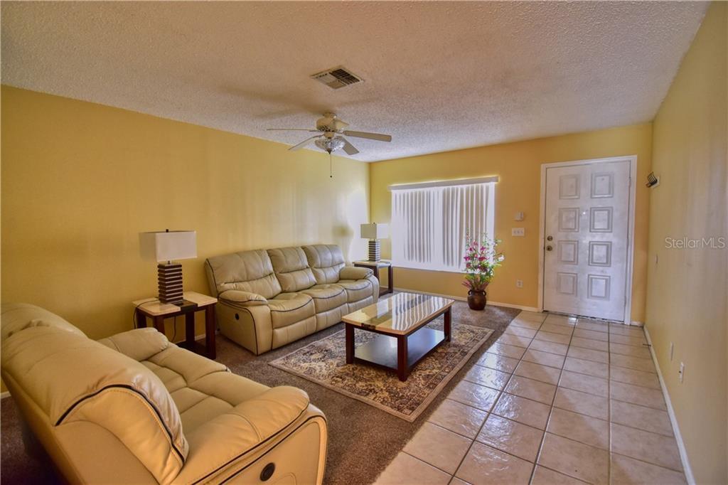 Sold Property | 1319 TWILRIDGE PLACE BRANDON, FL 33511 2
