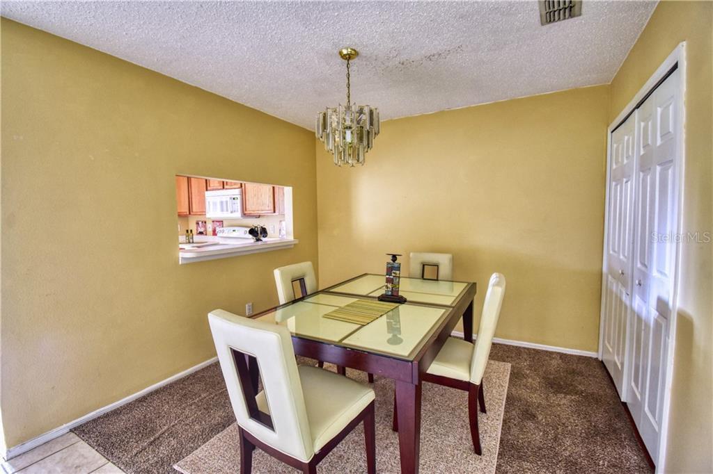 Sold Property | 1319 TWILRIDGE PLACE BRANDON, FL 33511 3