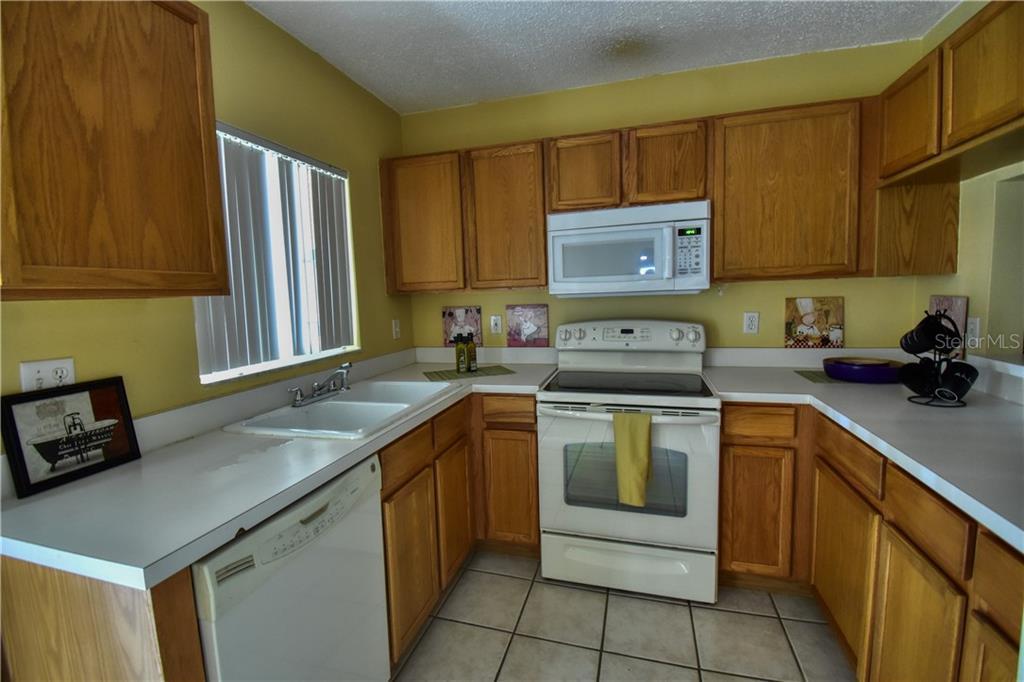 Sold Property | 1319 TWILRIDGE PLACE BRANDON, FL 33511 4