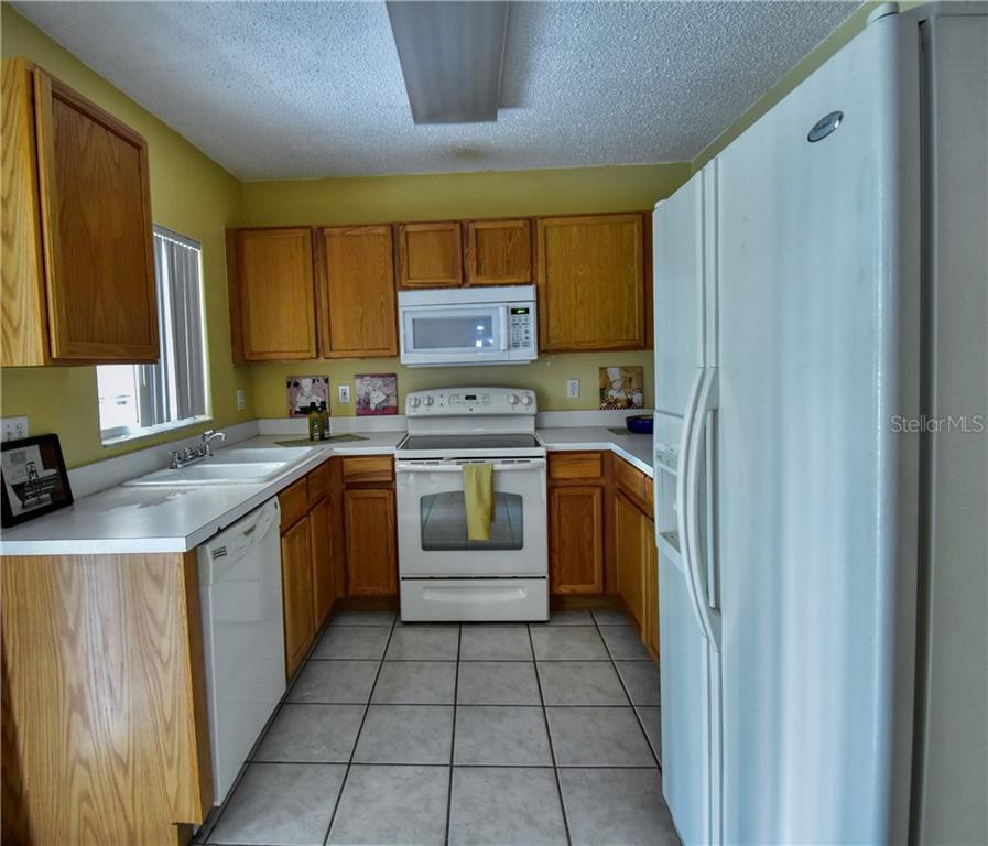 Sold Property | 1319 TWILRIDGE PLACE BRANDON, FL 33511 5