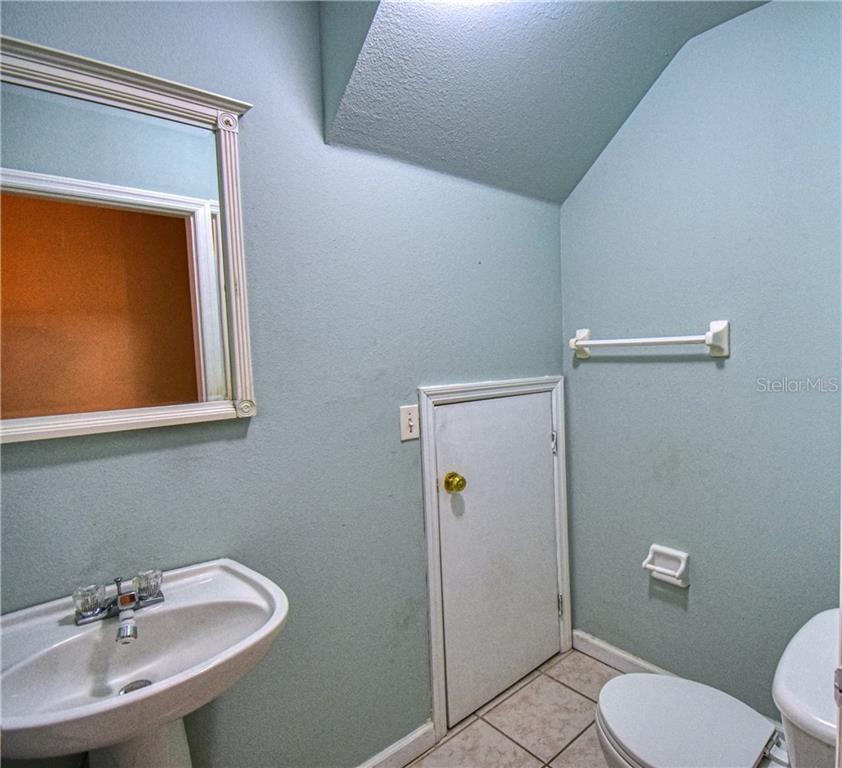 Sold Property | 1319 TWILRIDGE PLACE BRANDON, FL 33511 6