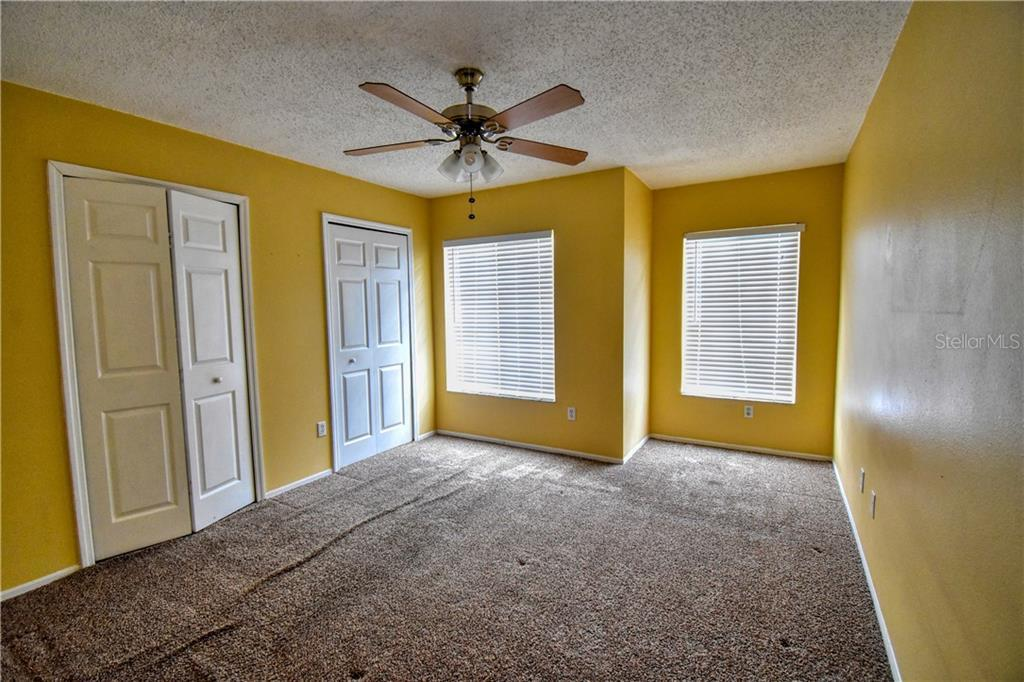 Sold Property | 1319 TWILRIDGE PLACE BRANDON, FL 33511 7