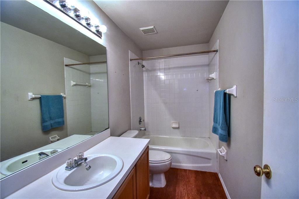 Sold Property | 1319 TWILRIDGE PLACE BRANDON, FL 33511 8