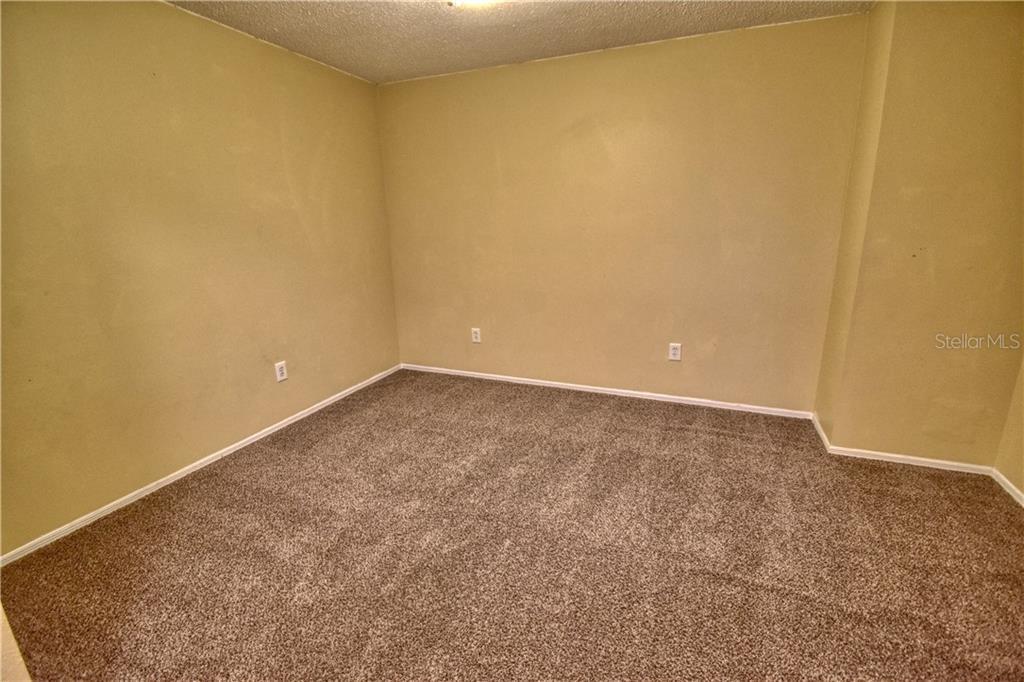 Sold Property | 1319 TWILRIDGE PLACE BRANDON, FL 33511 9