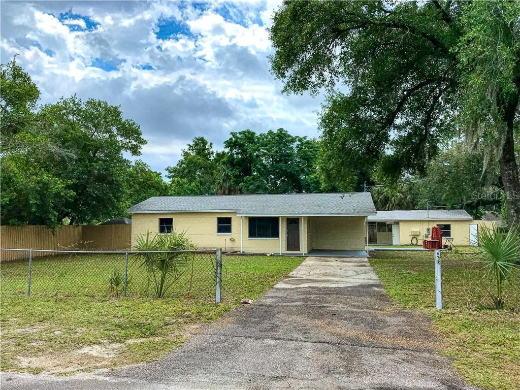 Sold Property | 923 E 121ST AVENUE TAMPA, FL 33612 0