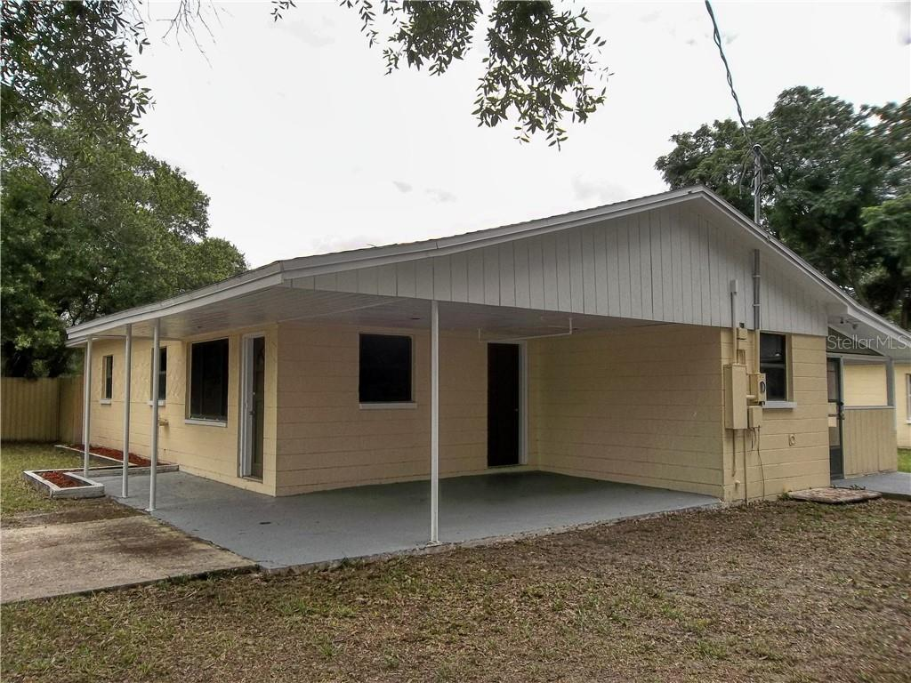 Sold Property | 923 E 121ST AVENUE TAMPA, FL 33612 15