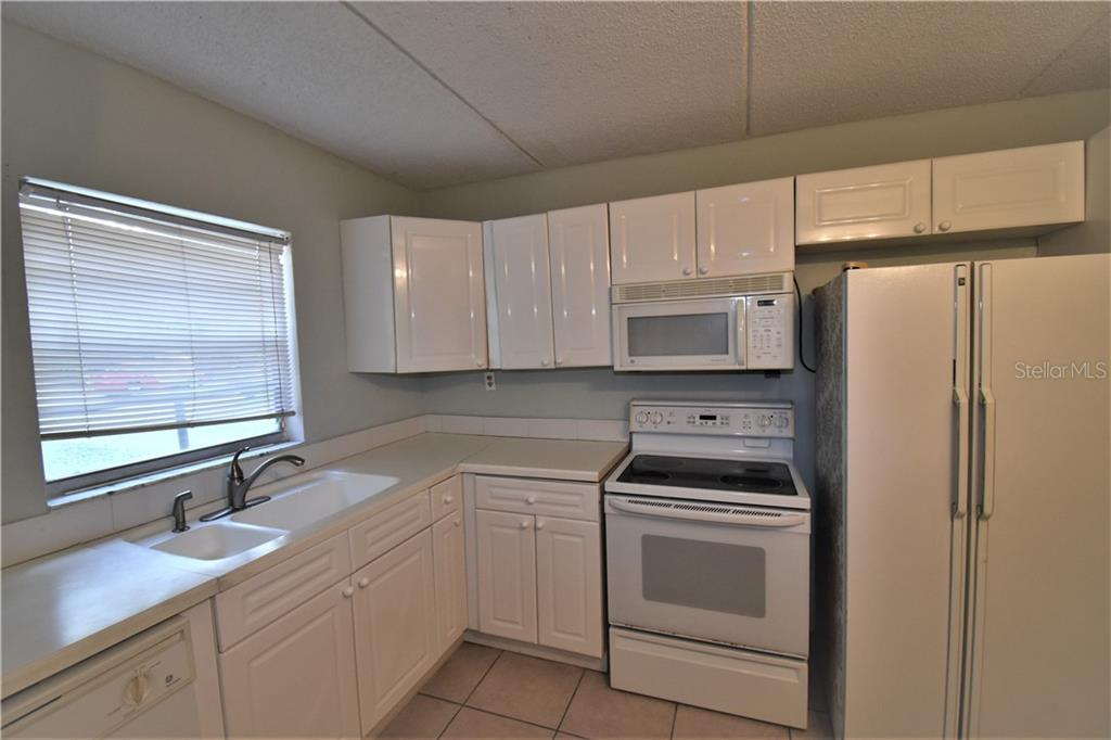 Leased | 2814 SOMERSET PARK DRIVE #103 TAMPA, FL 33613 2