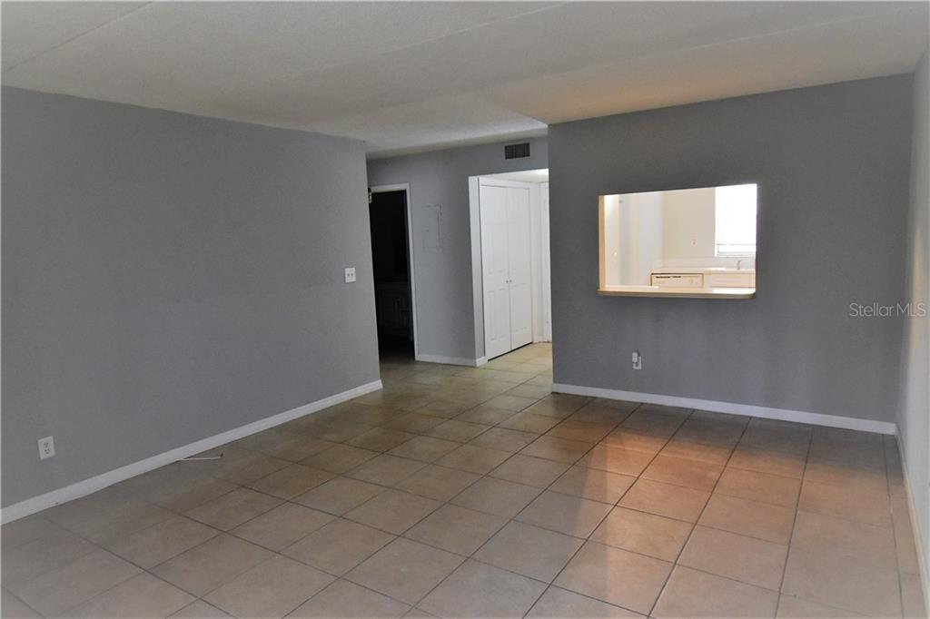 Leased | 2814 SOMERSET PARK DRIVE #103 TAMPA, FL 33613 4