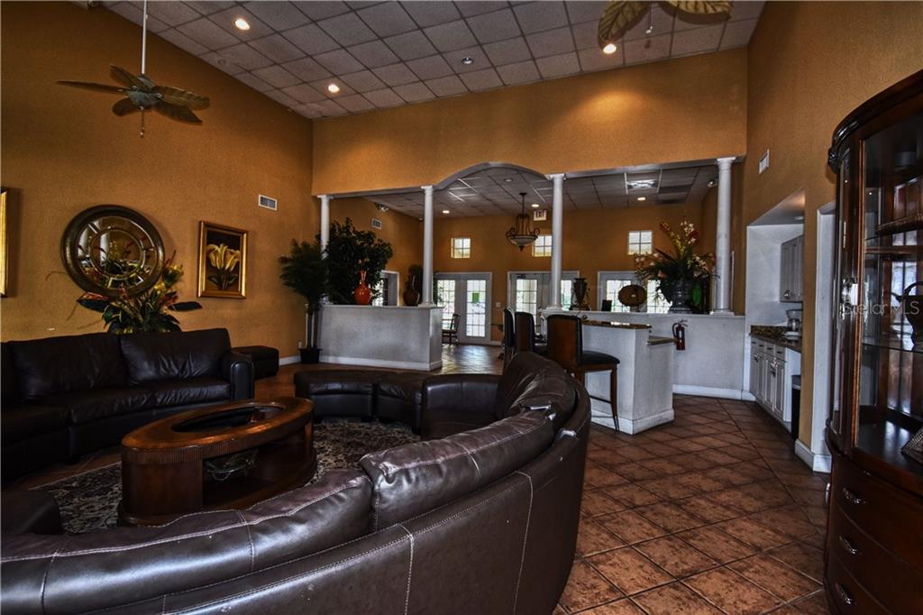 Leased | 2814 SOMERSET PARK DRIVE #103 TAMPA, FL 33613 9