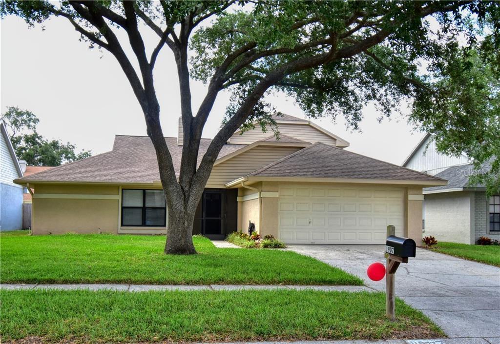 Sold Property | 1907 STANFIELD DRIVE BRANDON, FL 33511 0