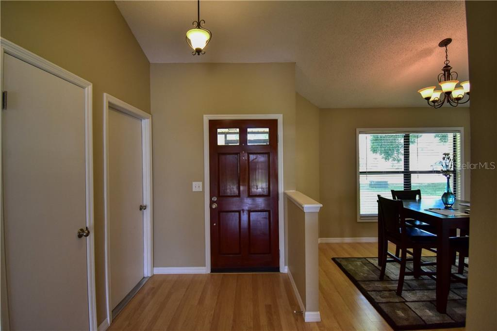 Sold Property | 1907 STANFIELD DRIVE BRANDON, FL 33511 1