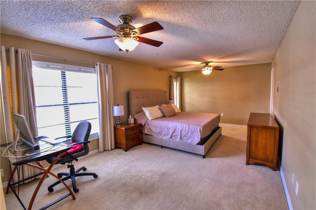 Sold Property | 1907 STANFIELD DRIVE BRANDON, FL 33511 11