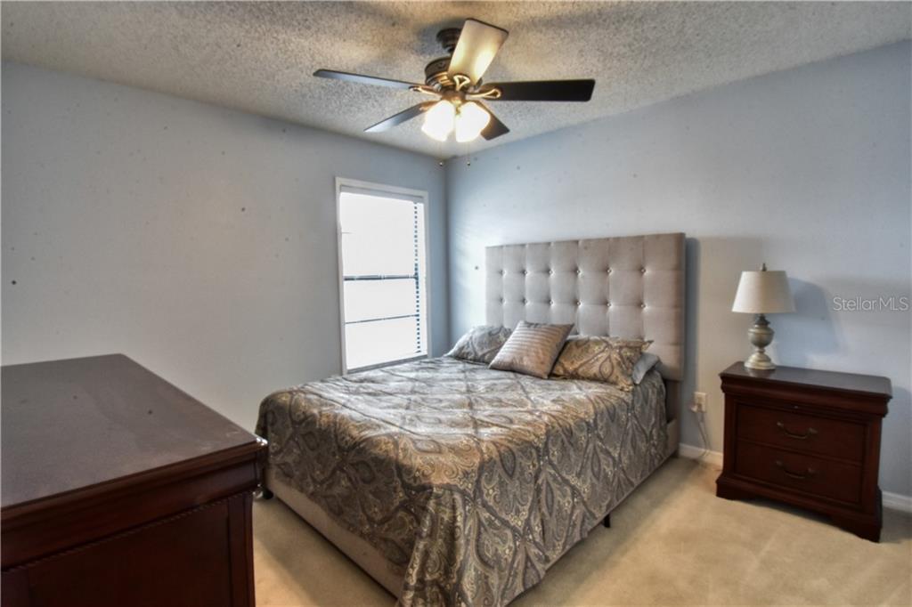 Sold Property | 1907 STANFIELD DRIVE BRANDON, FL 33511 15
