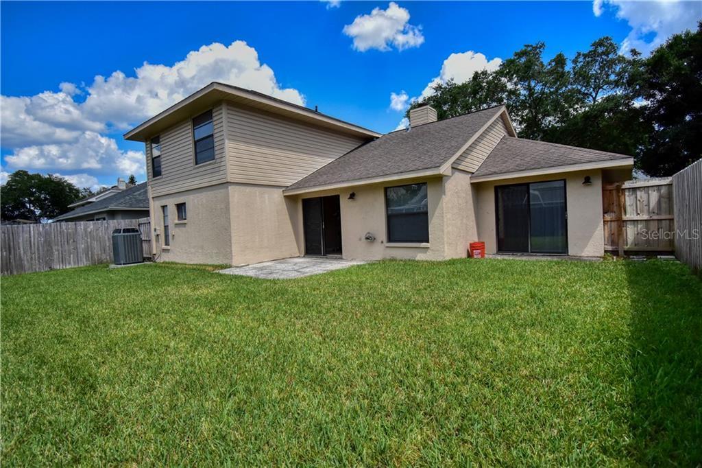 Sold Property | 1907 STANFIELD DRIVE BRANDON, FL 33511 19