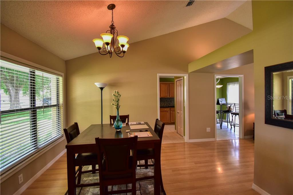 Sold Property | 1907 STANFIELD DRIVE BRANDON, FL 33511 2