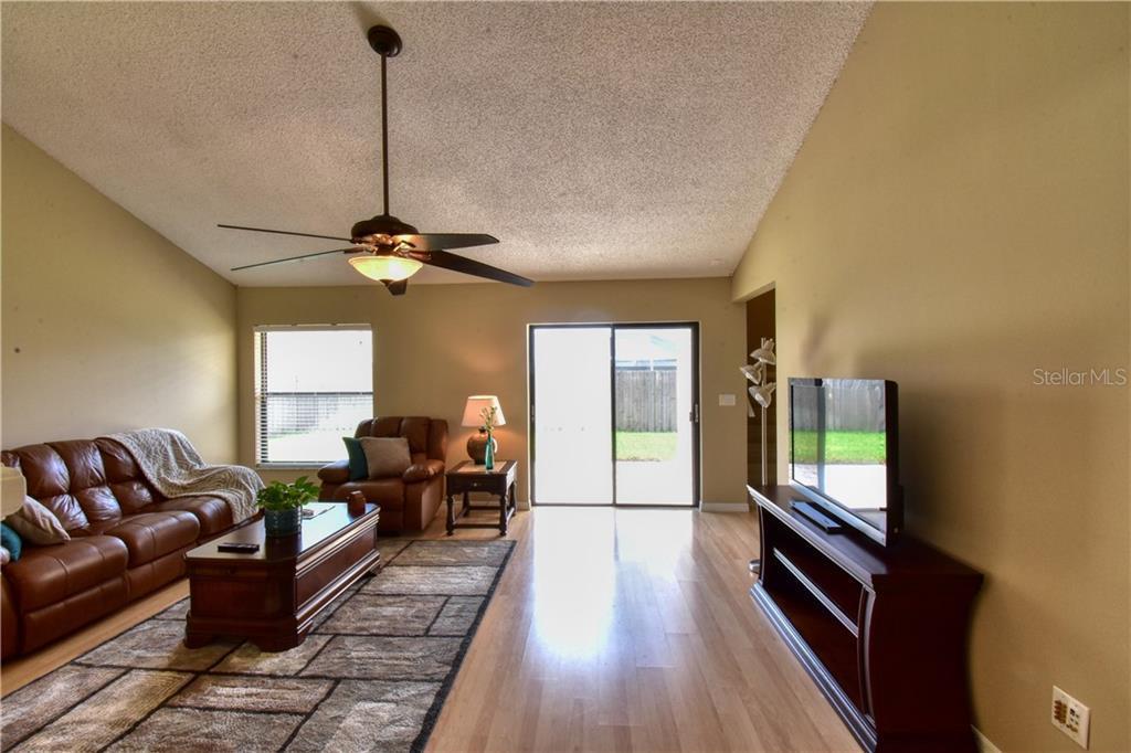 Sold Property | 1907 STANFIELD DRIVE BRANDON, FL 33511 3