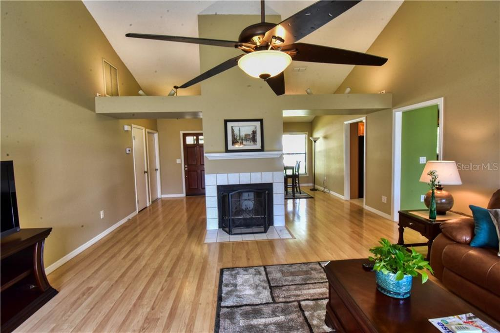Sold Property | 1907 STANFIELD DRIVE BRANDON, FL 33511 5