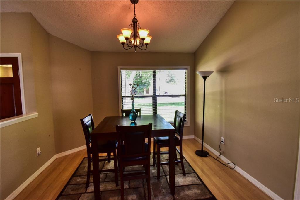 Sold Property | 1907 STANFIELD DRIVE BRANDON, FL 33511 8