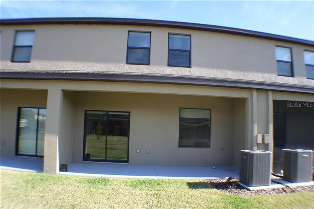 Leased | 16894 STORYLINE DR  LAND O LAKES, FL 34638 6