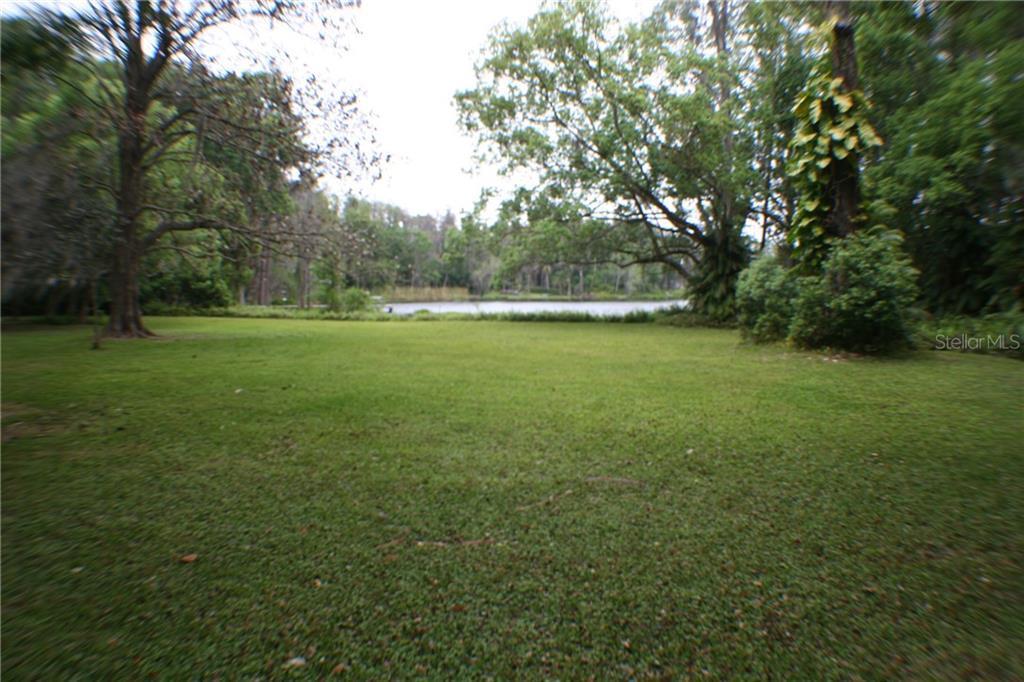 Leased | 5988 DREXEL LAND O LAKES, FL 34638 9