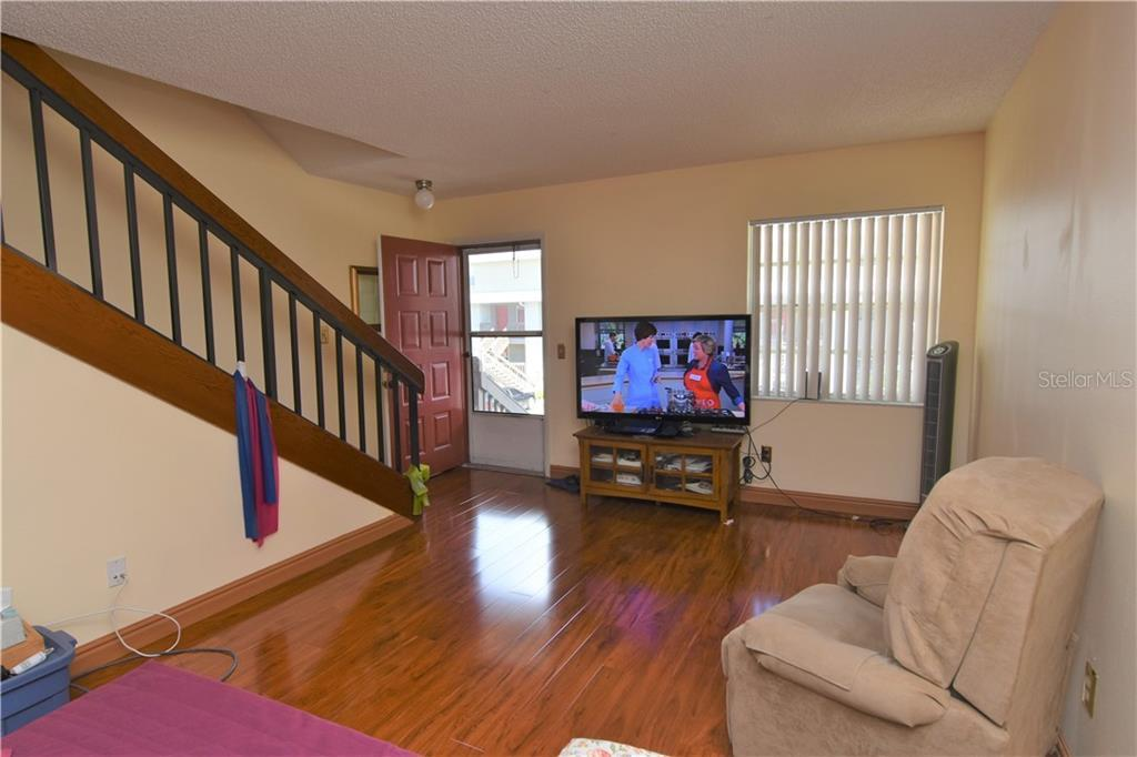 Sold Property   4847 W MCELROY AVENUE #F209 TAMPA, FL 33611 1