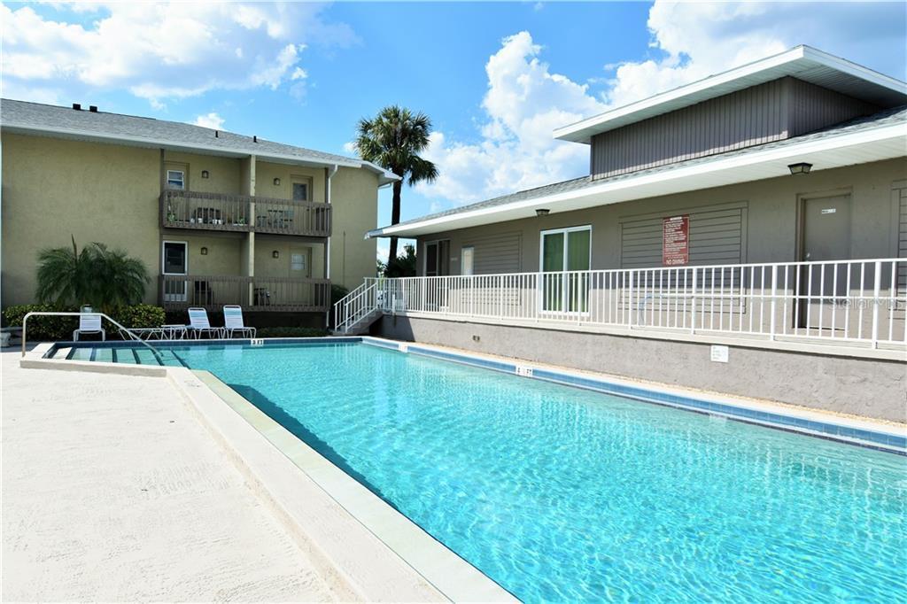 Sold Property   4847 W MCELROY AVENUE #F209 TAMPA, FL 33611 10
