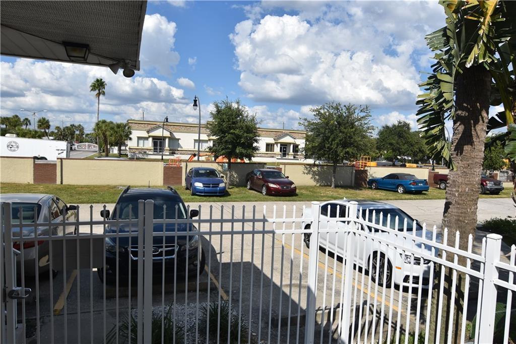 Sold Property   4847 W MCELROY AVENUE #F209 TAMPA, FL 33611 11