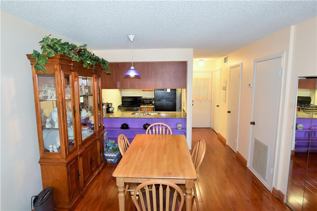 Sold Property   4847 W MCELROY AVENUE #F209 TAMPA, FL 33611 2