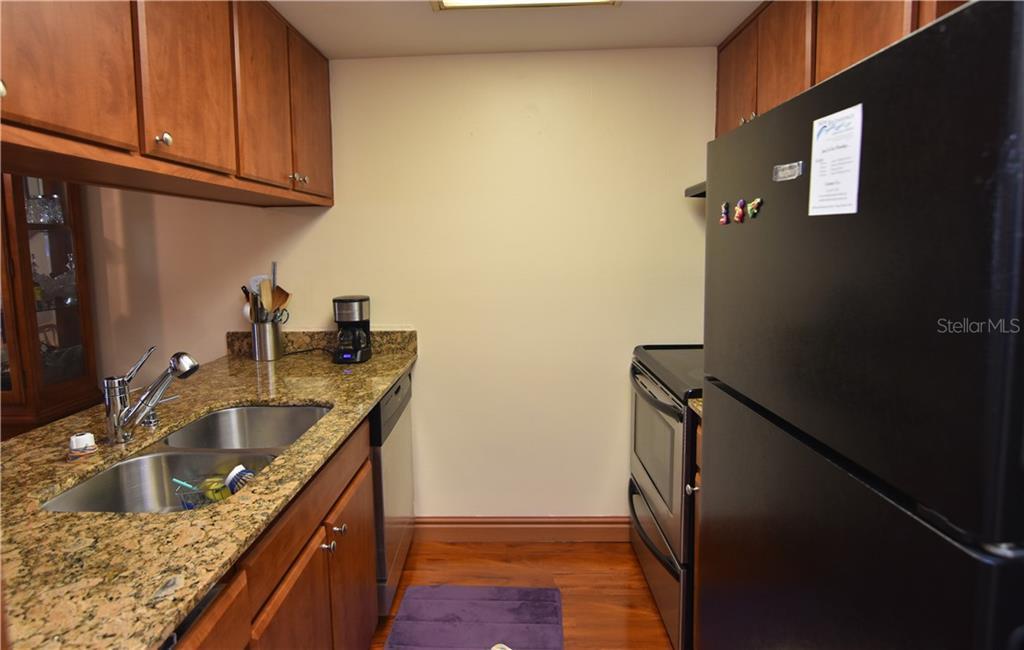 Sold Property   4847 W MCELROY AVENUE #F209 TAMPA, FL 33611 3