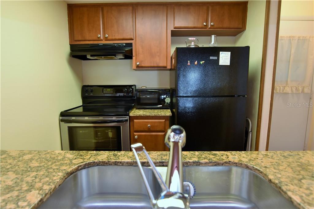 Sold Property   4847 W MCELROY AVENUE #F209 TAMPA, FL 33611 4