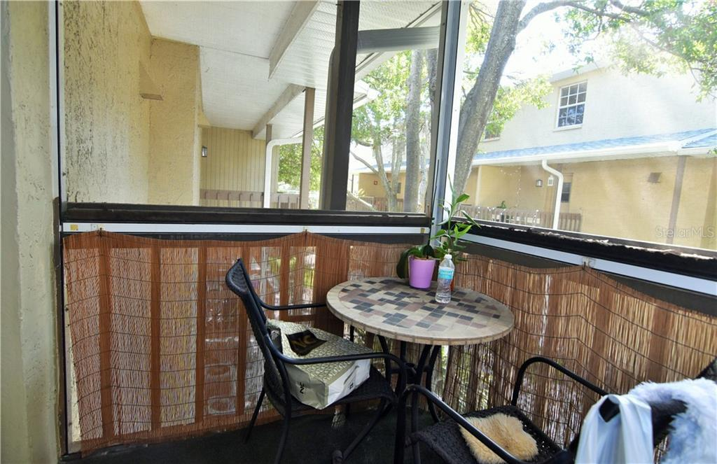 Sold Property   4847 W MCELROY AVENUE #F209 TAMPA, FL 33611 5