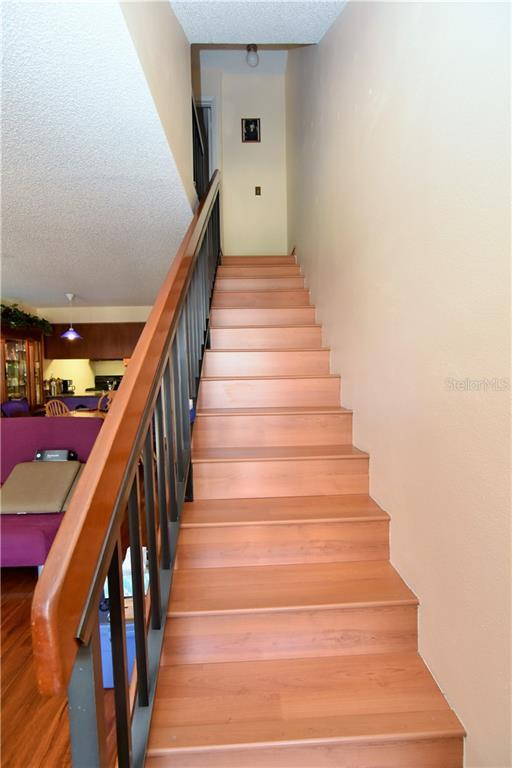 Sold Property   4847 W MCELROY AVENUE #F209 TAMPA, FL 33611 6