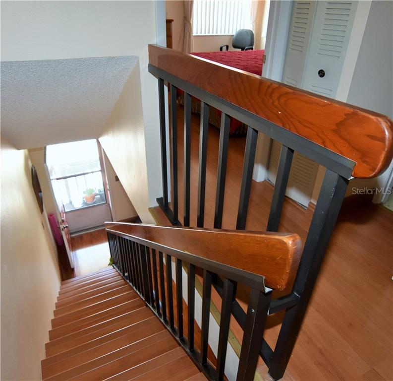 Sold Property   4847 W MCELROY AVENUE #F209 TAMPA, FL 33611 7