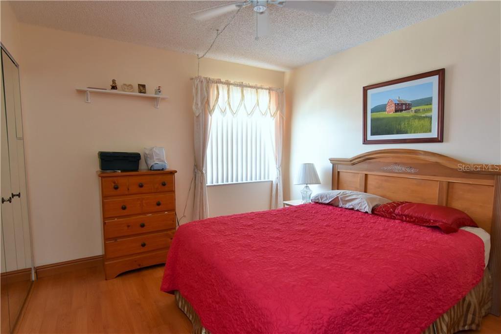 Sold Property   4847 W MCELROY AVENUE #F209 TAMPA, FL 33611 8