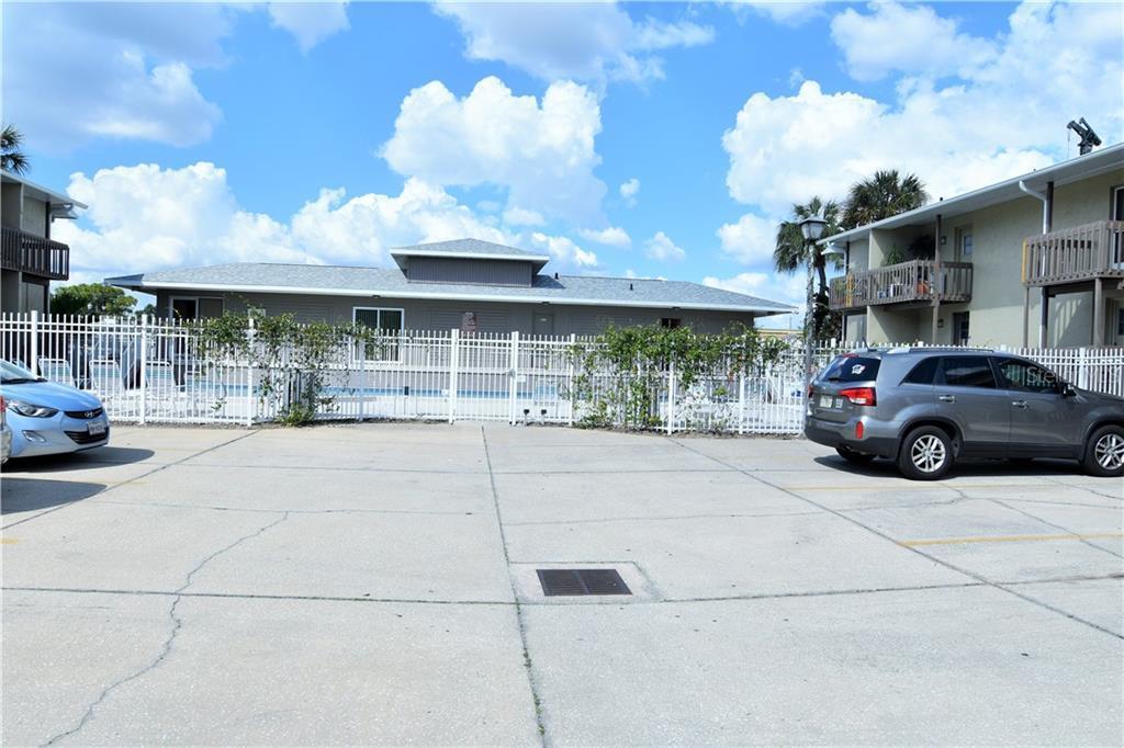Sold Property   4847 W MCELROY AVENUE #F209 TAMPA, FL 33611 9