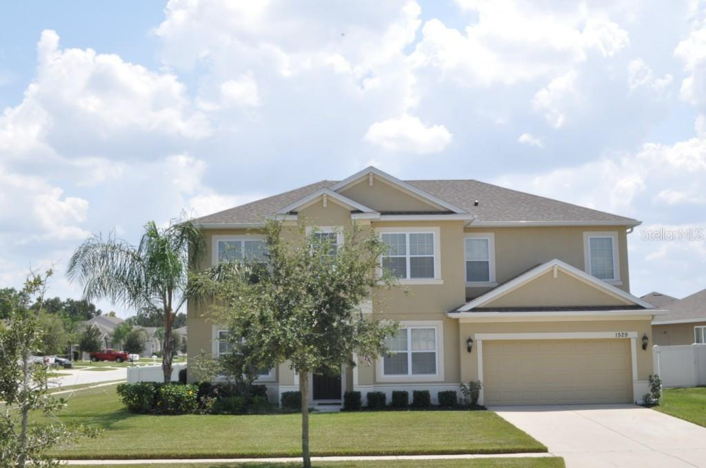 Sold Property | 1529 RHODESWELL LANE DOVER, FL 33527 0