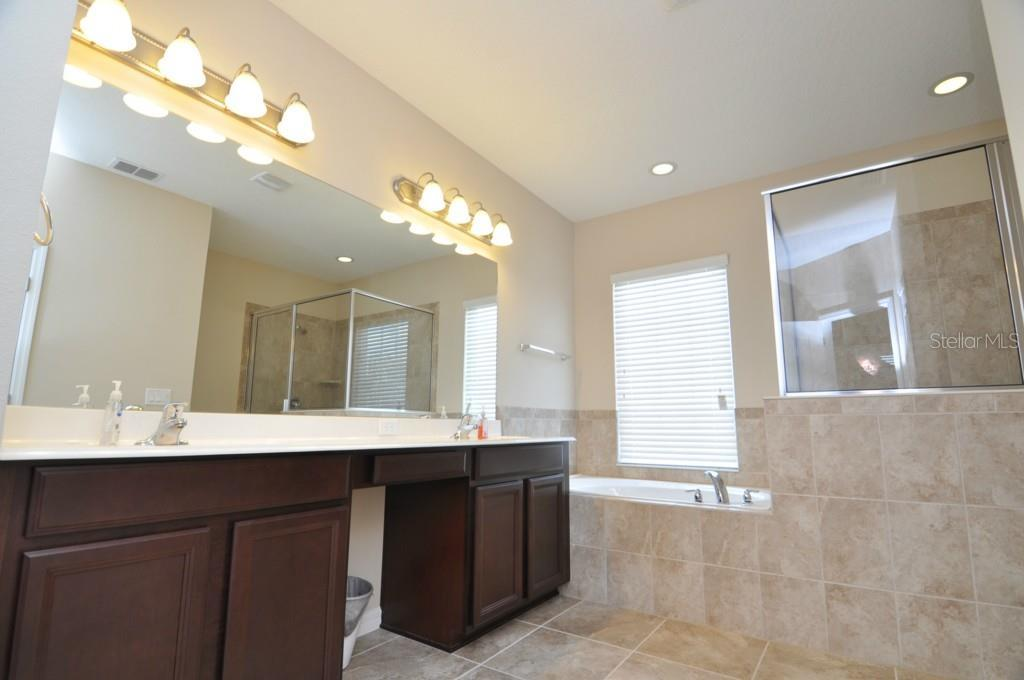 Sold Property | 1529 RHODESWELL LANE DOVER, FL 33527 12