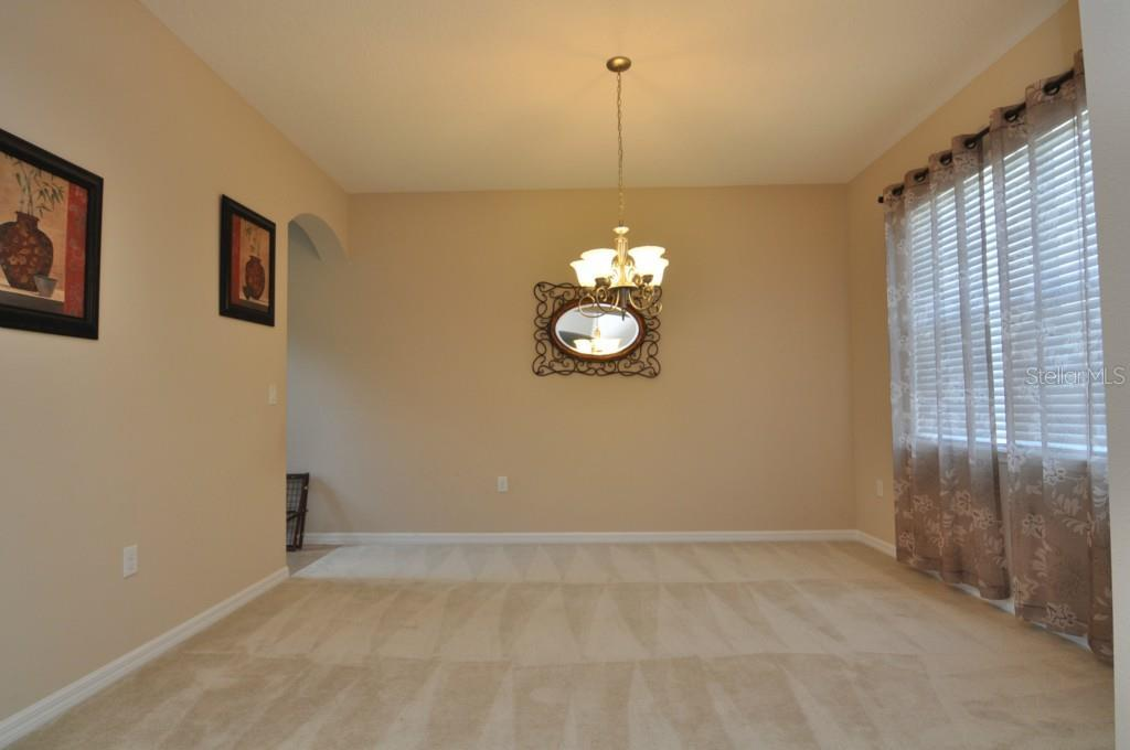 Sold Property | 1529 RHODESWELL LANE DOVER, FL 33527 2