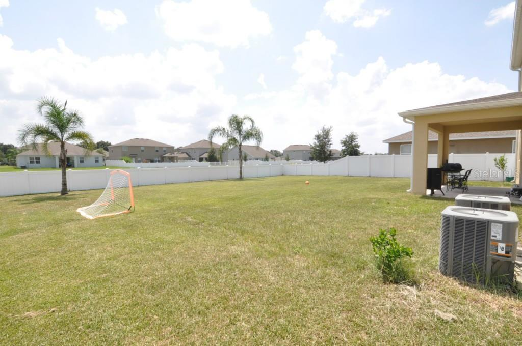Sold Property | 1529 RHODESWELL LANE DOVER, FL 33527 20